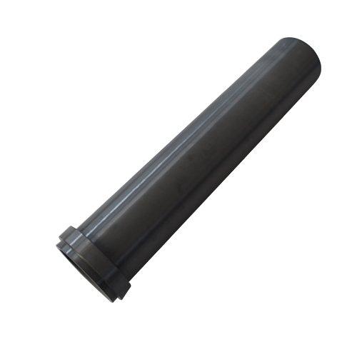 Riser tube