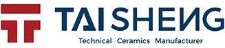TAISHENG Logo